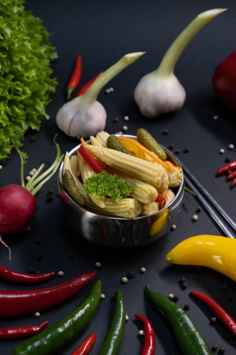 salat-iz-kukuruzy